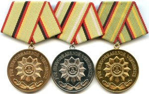 1024px-GDR_Medal_of_Merit_of_Organs_of_the_Ministry_of_the_Interior