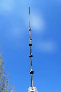 Ostankino Tower (4)