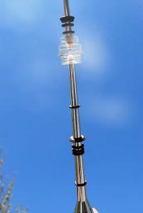 Ostankino Tower (6)