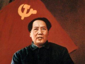 Propagandaworld (3)
