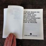 Book Cuba Fidel Castro (4)