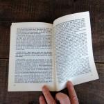 Book Cuba Fidel Castro (7)