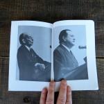 Book Fidel Castro Cuba (10)