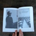 Book Fidel Castro Cuba (11)