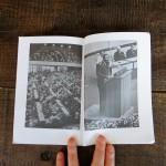 Book Fidel Castro Cuba (13)