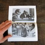 Book Fidel Castro Cuba (14)