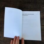 Book Fidel Castro Cuba (2)
