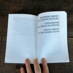 Book Fidel Castro Cuba (7)