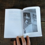 Book Fidel Castro Cuba (8)