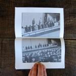 Book Fidel Castro Cuba (9)