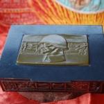 Box Soviet Union (2)