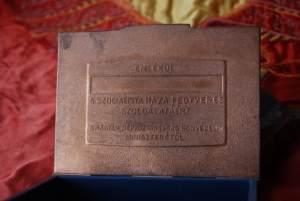 Box Soviet Union (3)
