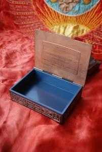 Box Soviet Union (4)