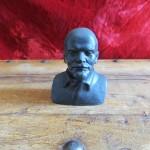 Bust Lenin (2)