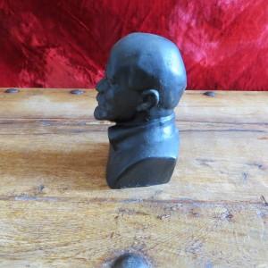 Bust Lenin (3)