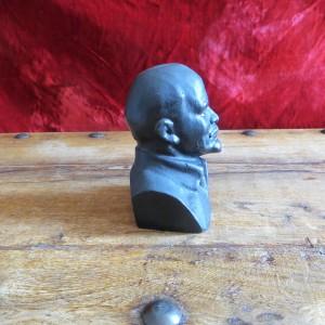 Bust Lenin (5)