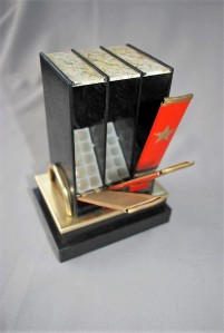 Cigarette Music Box (1)