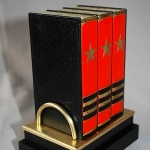 Cigarette Music Box (2)