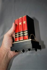 Cigarette Music Box (4)