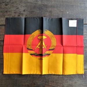 DDR Flag (5)