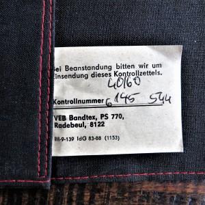 DDR Flag (6)