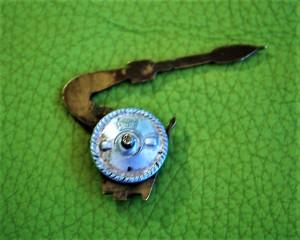 Lenin Pin (3)