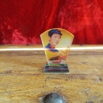 Mao Zedong Souvenir (2)
