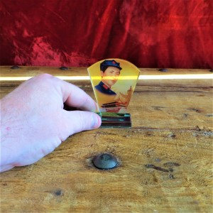 Mao Zedong Souvenir (3)