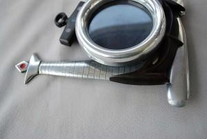 Marine Photo Frame (3)