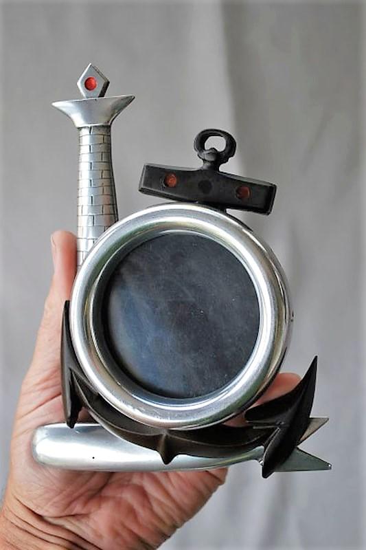 Marine Photo Frame (4)