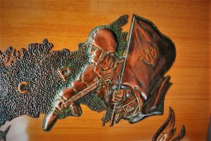 Memorial shield WWII (1)