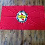 SED Flag