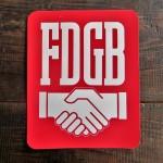 Sign FDGB (3)