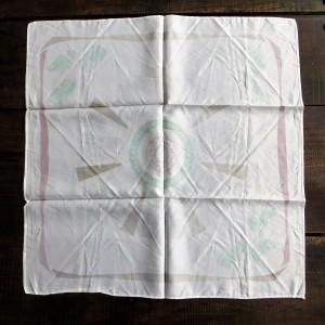 Silk Cloth Borderpatrol DDR (8)