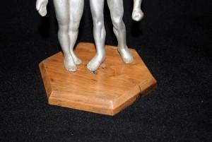Socialist Statue (1)