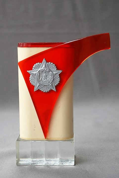 Soviet Union Desktop (2)