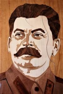 Stalin (3)