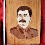 Stalin (4)