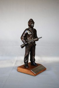 Statue Civil Guard (4)