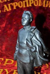 Statue Lenin (7)