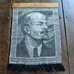 Tapestry Lenin (2)