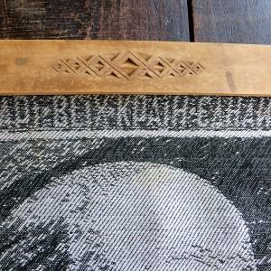 Tapestry Lenin (3)