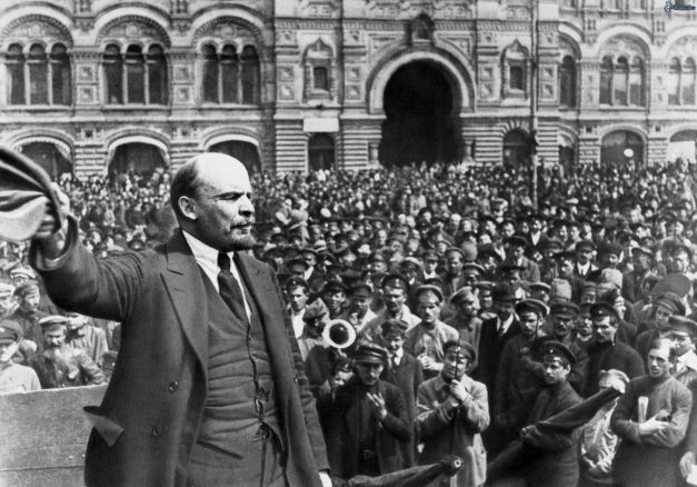 vladimir-lenin-quotes