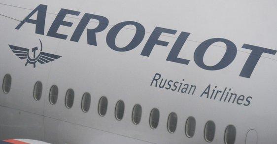 5797591_aeroflot-letadlo-rusko-v1
