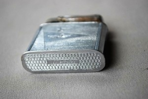 Aeroflot Lighter (3)