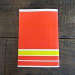 Book Cuba Fidel Castro (10)