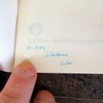 Book Cuba Fidel Castro (3)