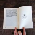 Book Cuba Fidel Castro (9)
