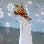 Chollima Horse (4)