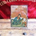 Cultural Revolution Mirror (1)